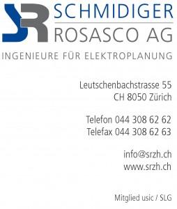 logo_komplet-12